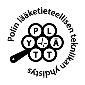 platty_logo_bw_s